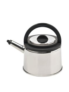 BergHOFF Cubo Whistling 2.1-Qt. Tea Kettle, Silver, http://www.myhabit.com/redirect/ref=qd_sw_dp_pi_li?url=http%3A%2F%2Fwww.myhabit.com%2Fdp%2FB01BNE770W%3F