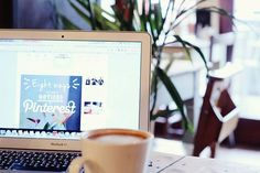 Most Helpful Creative Business Articles (Pinterest Round-Up!)