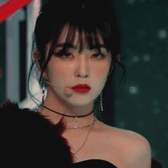 『 They decided to continue the story. Even if the situation is more w… # Fiksi Penggemar # amreading # books # wattpad Kpop Girl Groups, Kpop Girls, K Pop, Fanfiction, Irene Red Velvet, Red Valvet, Kids Icon, Boy Gif, Girl Themes