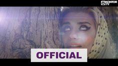 Sugarstarr feat Alexander - Hey Sunshine (Antonio Giacca Radio Edit) (Of. Music Videos, Sunshine, Nikko