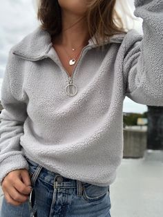 Some Fall Outfits - Pullover Style Casual, Smart Casual, My Style, Comfy Casual, Casual Man, Cute Comfy Outfits, Classy Outfits, Work Outfits, Mode Lookbook