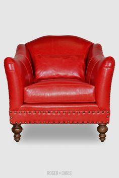 reina green leather sofa pinterest green leather sofa leather