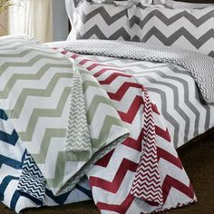 Kids' & Teen Bedding | Overstock.com: Buy Girls & Boys Bedding Sets Online