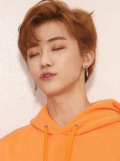 Reakcje z NCT Dream [with Mark of course] # Losowo # amreading # books # wattpad Winwin, Taeyong, Jaehyun, Wattpad, Fanfiction, Nct Dream Jaemin, Bae, Na Jaemin, K Idols