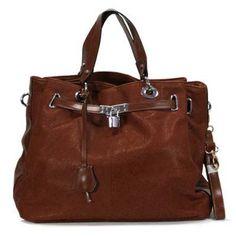MyLux WOMEN Designer Shoulder Bag