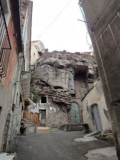 Lentini Sicily   Lentini - Catania - Reviews of Lentini - TripAdvisor