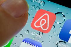 Airbnb revamps its app with new tools for hosts improved messaging