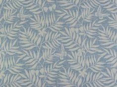 iLiv Havana delft upholstery  fabric