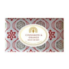 Beautiful Bath and Guest Soaps for a festive season. Perfect gifts for every holiday occasion. Rich shea butter body bar with essential oils, this 100% Triple-milled vegetable soap is made in England.