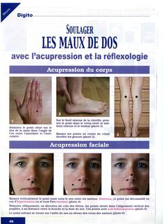 reflexologie1.jpg