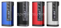 Box 80w Sigelei Fuchai 213 Mini – 15,60€ fdp in http://www.vapoplans.com/2017/11/box-80w-sigelei-fuchai-213-mini-3910e-fdp-in/