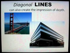 Elements of Design Line - YouTube