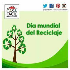 El planeta es como un cristal. Que si no lo limpiamos se puede ensuciar.   #Ecologia #Eco #Reciclar #Reusar