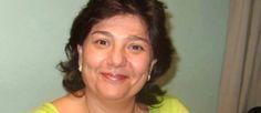 María José Puche y el Reiki http://reikinuevo.com/maria-jose-puche-reiki/