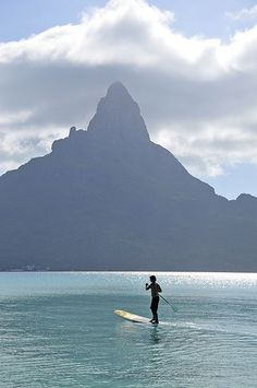 Bora Bora Travel and see the world