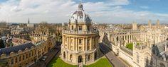 Profesores de la UMU participan en Oxford en un simposio sobre Cervantes y Shakespeare  http://edit.um.es/campusdigital/shakespeare-y-cervantes-400-anos-siendo-profetas-tambien-fuera-de-su-tierra/