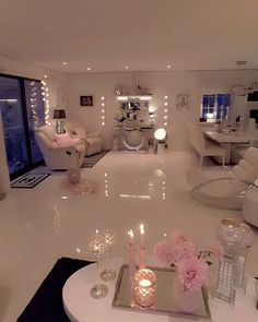 ✔ 27 creative ways dream rooms for teens bedrooms small spaces 6 – Home Design Inspirations Interior Design Living Room, Living Room Designs, Living Room Decor, Bedroom Decor, Bedroom Ideas, Cozy Bedroom, Sala Glam, Princess Room, Cute Room Decor