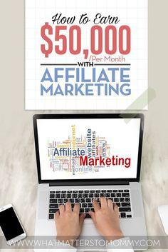 Make money with affiliate marketing Marketing Ideas, Media Marketing, Mobile Marketing, Business Marketing, Online Business, Marketing Resume, Marketing Strategies, Business Tips, Business Quotes