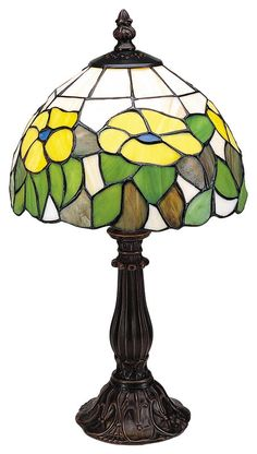 PORTATIL - Lamparas Lúzete - Tu especialista en iluminacion - decoracion - lamparas de diseño
