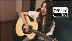 [MV] Kim Greem(김그림) _ Summer Night(여름밤에) 2014
