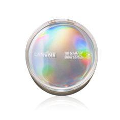 [Laneige] Shimmering Powder 20g No.1 of Get it Beauty AMORE PACIFIC Korean NEW Laneige, Powder, Korean, Ebay, Face Powder, Korean Language
