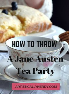 Let me start off by saying, I have an unabashed love for Jane Austen. I don't care what anyone says. I love the era, the romance, all of it. And I'm pretty sure I'm not the only g…