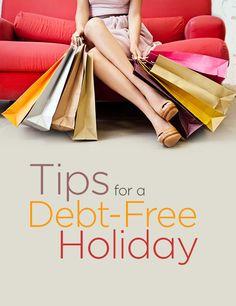 tips-for-debt-free-holiday  http://www.primerica.com/lbalthaser