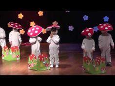 YouTube Drama, Classroom, Costumes, Activities, Kids, Creativity, Carnival, Musicals, Preschool