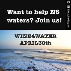 TIX STILL AVAILABLE AT THE DOOR  starts in an hour!! from @avedaatlantic  See you in an hour! Support #AvedaCleanWater right here in #AtlanticCanada! Tickets available at the door! #Repost @life_wine4water  @lifesalonspahfx @smallchangefund @ecologyaction Join us to support Atlantic Canada waters! An evening of entertainment wine from bishop cellars prints with photobooth and an amazing silent auction! #avedaatlantic #earthmonth2016 #lifesalonspadartmouth #lifesalonspatruro #lifesalonspahfx…