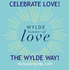 Wylde Summer of Love