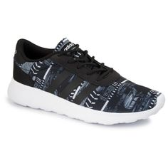 1c109c60909a2 LITE RACER by ADIDAS  offbroadwayshoes.com
