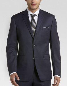 40r jacket