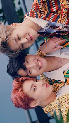 Reply love myself-BTS # lyrics # bts # lockscreen # wallpaper # rm # jin # suga # jhope # jimin # … – BTS Wallpapers Bts Jimin, Bts Taehyung, Bts Bangtan Boy, Jhope Abs, Bts Lockscreen, Foto Bts, K Pop, Namjoon, Seokjin