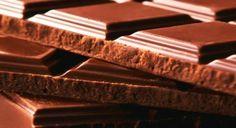 L'Università di Pisa seleziona 15 volontari fra i 35 e i 65 anni per una sperimentazione su un tipo di cioccolata che aiuta il cuore.