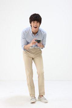Soohyun Kim #김수현