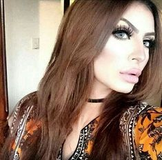 Faryal Makhdoom Shocking Before & After Pics As Plastic Surgery Gone Wrong