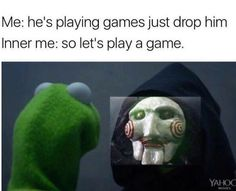 I Work Tomorrow Call Off Evil Kermit Meme Generator