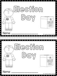 A Cupcake for the Teacher: President's Day Craftivities ...