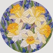 long stitch patterns ile ilgili görsel sonucu