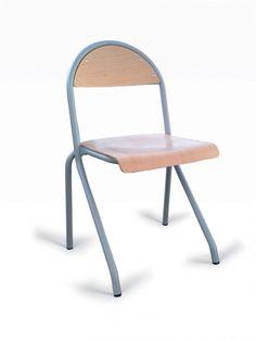 chaise-scolaire-appui-sur-table-01.jpg (375×500)