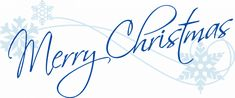 Merry Christmas Day Text PNG HD Transparent this is Merry Christmas Day Text PNG HD Transparent christmas editing christmas text png Merry Christmas Text, Merry Christmas Google, Christmas Logo, Christmas Feeling, Christmas Night, Christmas Clipart, Merry Christmas And Happy New Year, Christmas Holidays, Christmas Verses