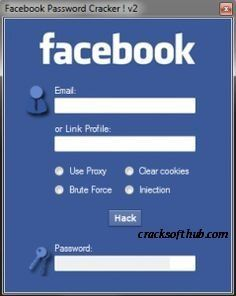 Usabit com the grey zone 2017 hdtv xvid spk Facebook Android, Old Facebook, Account Facebook, Hack Facebook, Free Facebook Likes, Android Phone Hacks, Cell Phone Hacks, Smartphone Hacks, Secret Websites