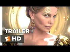 The Huntsman: Winter's War Official Trailer - Chris Hemsworth, Charlize Theron Drama HD - Media Selection Hot Trailer, Trailer Film, Movie Trailers, Video Trailer, Chris Hemsworth, Movies To Watch, New Movies, Trailer Peliculas, Movies Coming Soon