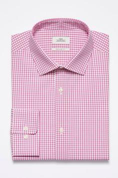 091f3337e 14 Best Pink Check Pattern images | Check, Pattern, Patterns