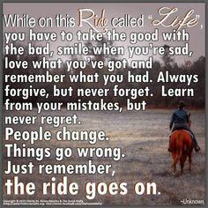 The ride goes on... #quote #quoteoftheday #adaniasboutique #instagood #positivethinking #positiveenergy #TagsForLikes #filosofito