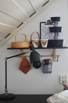 Diagnos:Kreativ Grandma Crafts, Making Baskets, Toilet Paper Crafts, Paper Towel Rolls, Honeycomb, Quilling, Diy And Crafts, Home Decor, Toilet Paper Rolls