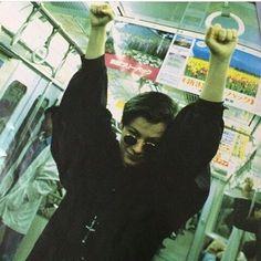 Edward Furlong - Эдвард Фёрлонг (Terminator 2)