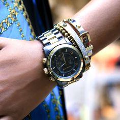 Michael Kors Bracelet Men