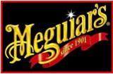Meguiar's wax forum