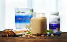 Our 30-Day Cleansing and Fat Burning System® is ideal for anyone who wants to lose weight using a long-term, flexible program. Now that Isagenix offers more dairy-free options, the benefits of the 30-Day System are available to even more people.